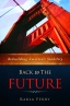 BacktotheFuture: Rebuilding America's Stability