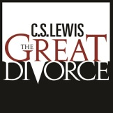 GreatDivorce_logo_300x300