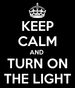 keep-calm-and-turn-on-the-light-5