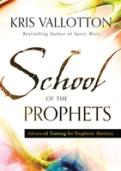 thumb_product_Other_School-of-the-Prophets-Curriculum_thumb