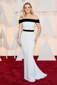 Celebrities-Red-Carpet-Oscars-2015