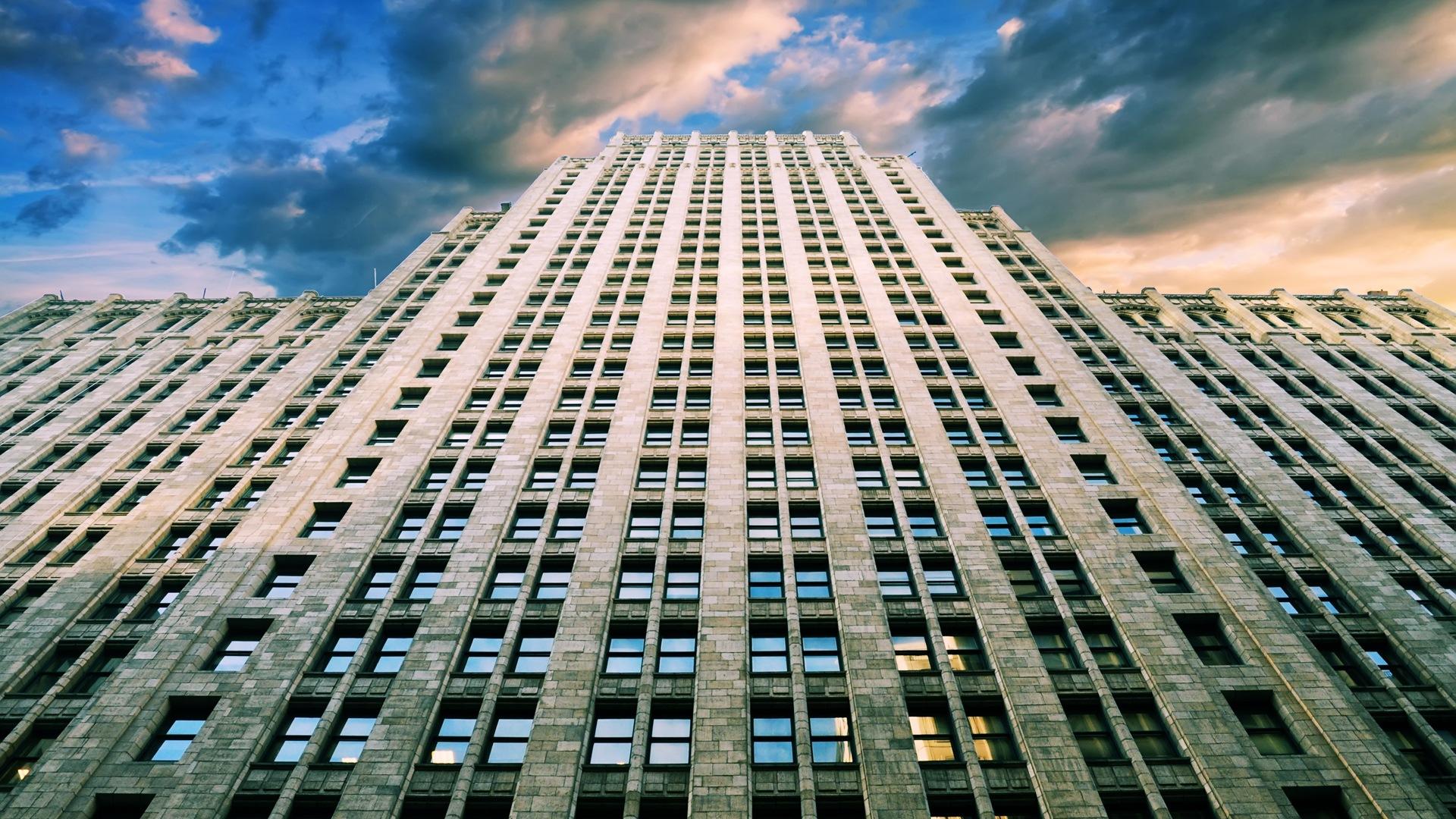 edifice2