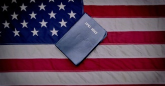 30305-flag-bible-facebook.800w.tn.jpg