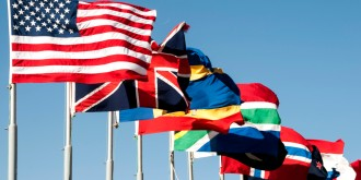 o-united-nations-flags-facebook