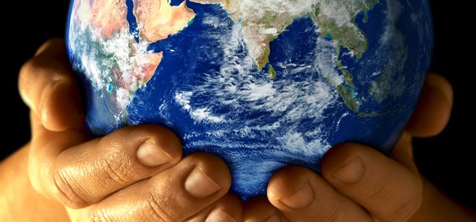 Worldview Development, Part1