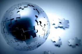steel_puzzle_sphere_11.jpg