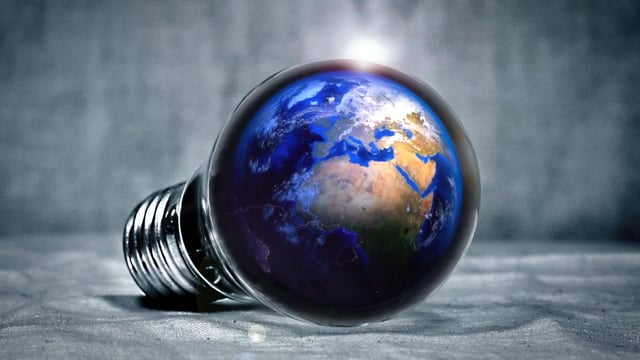 Worldview Development, Part2