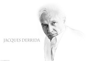 Top-10-Books-by-Jacques-Derrida